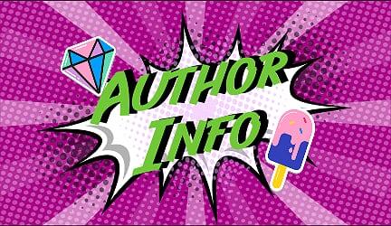 author info