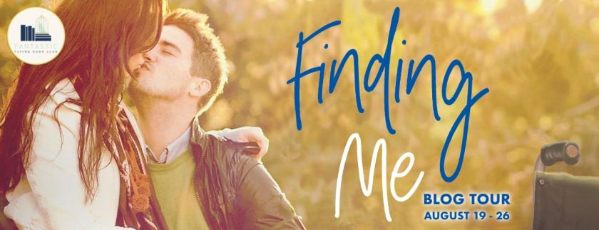 FindingMe-TourBanner