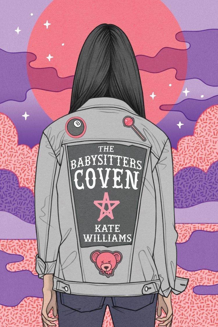 book cover (11)