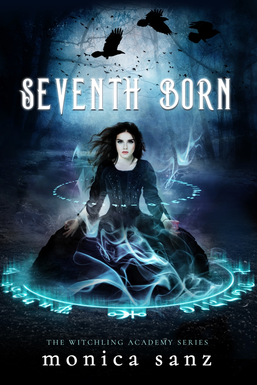 SeventhBorn_1600
