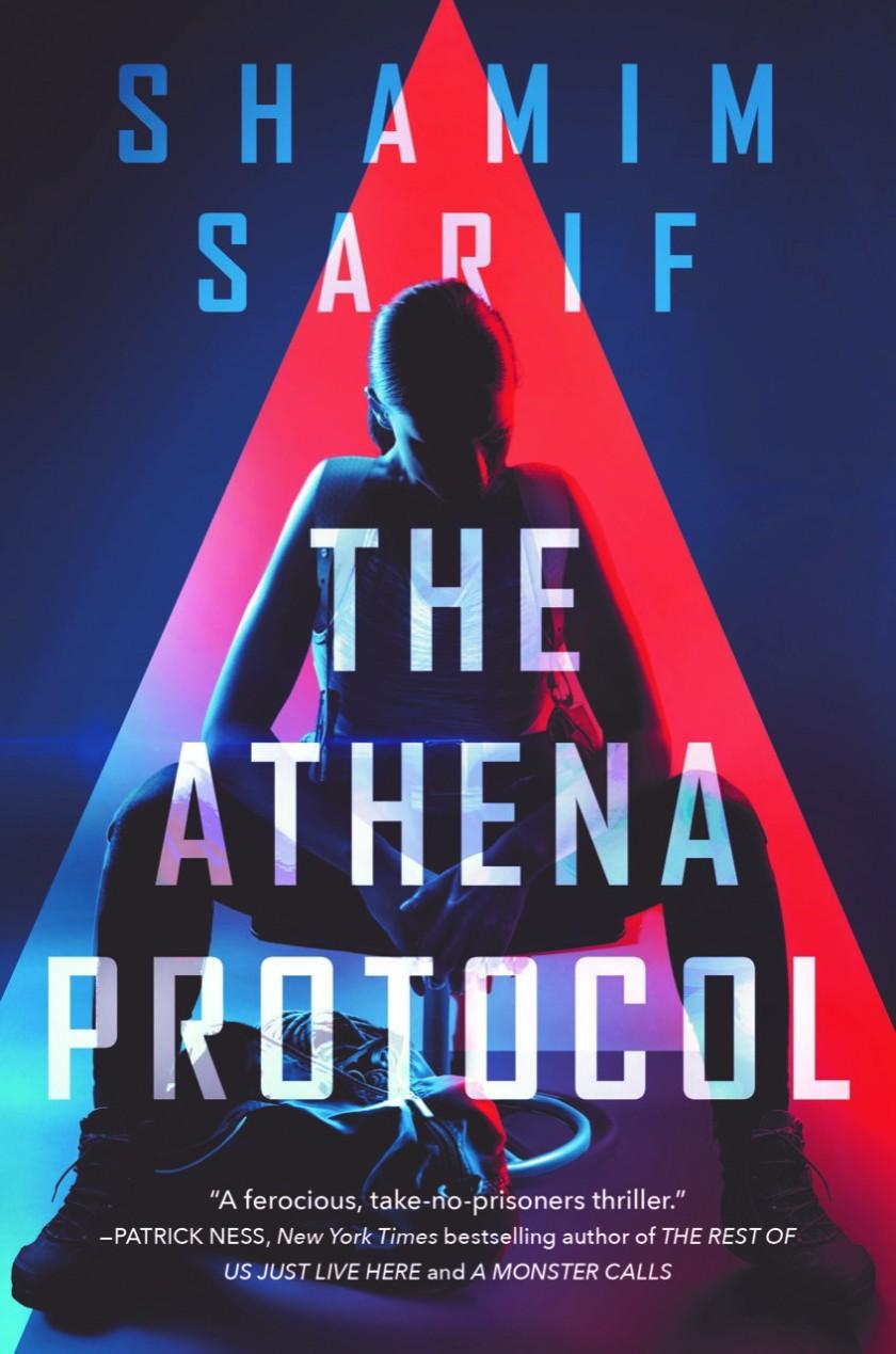 Book cover (14)