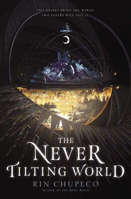 book cover (17)