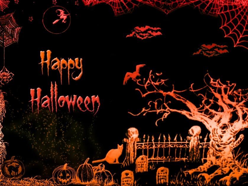 happy-halloween (1).jpg