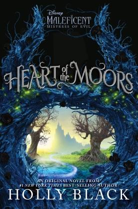 HeartoftheMoors_cvr