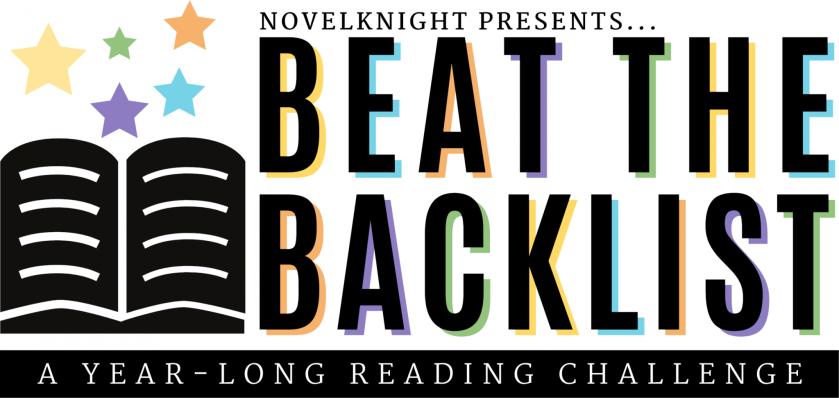 BeatTheBacklist2020_Banner-scaled.png