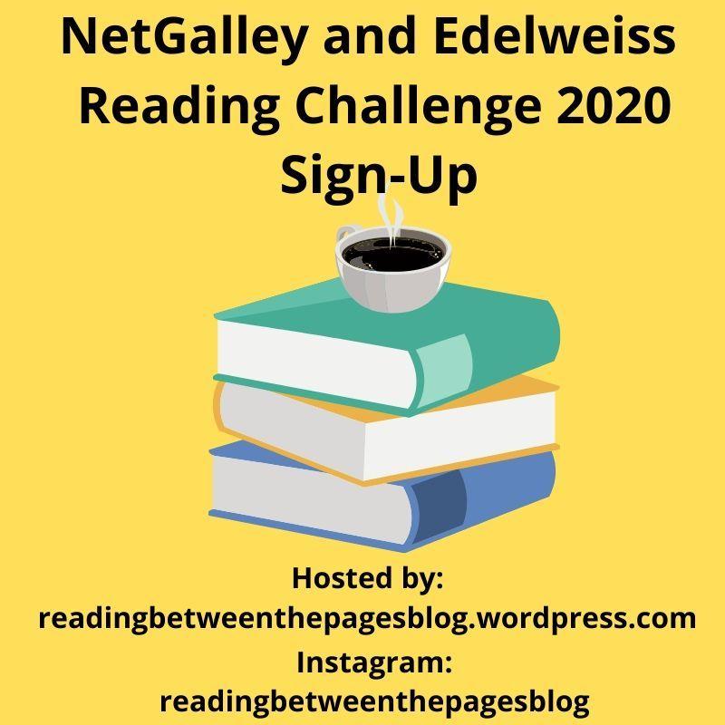 netgalley-edelweiss-2020-1.jpg