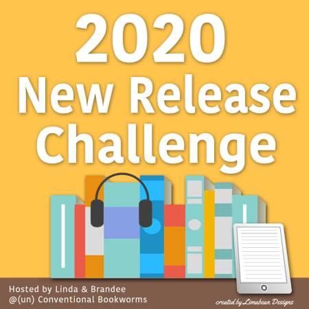 New-Release-Challenge2020-1.jpg