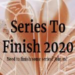 seriestofinish2020-1.png
