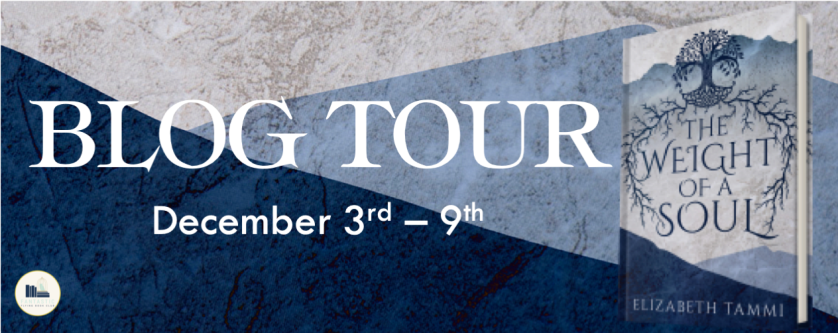 tour banner (35)