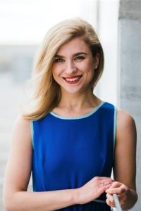 Emma Lord