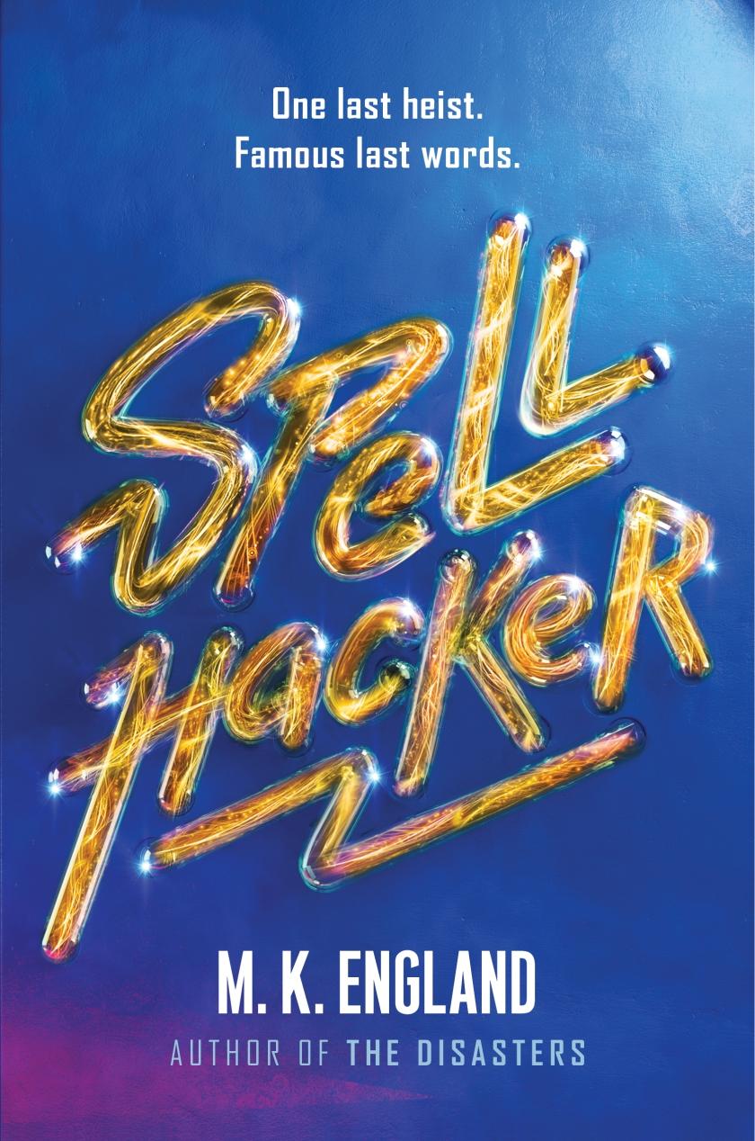 Spellhacker (2)