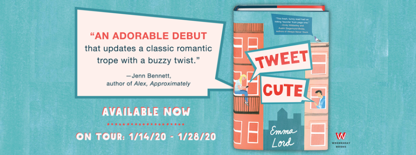 Tweet Cute_Blog Tour Banner Onsale