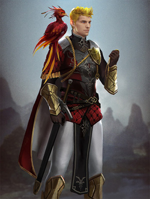 Prince Alex Tsarevich_Small