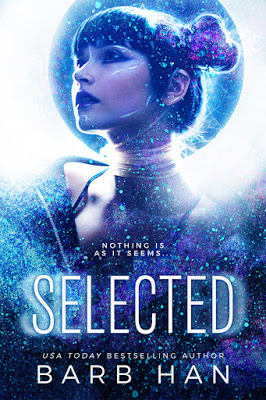 Selected-500