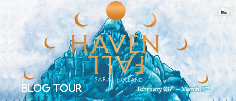 tour banner (47)