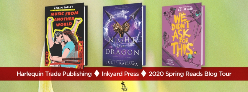 594-04--HTP-YA-Spring-Reads-Blog-Tour-2020---900x337