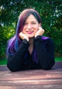 author (43)