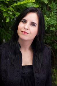 author (47)