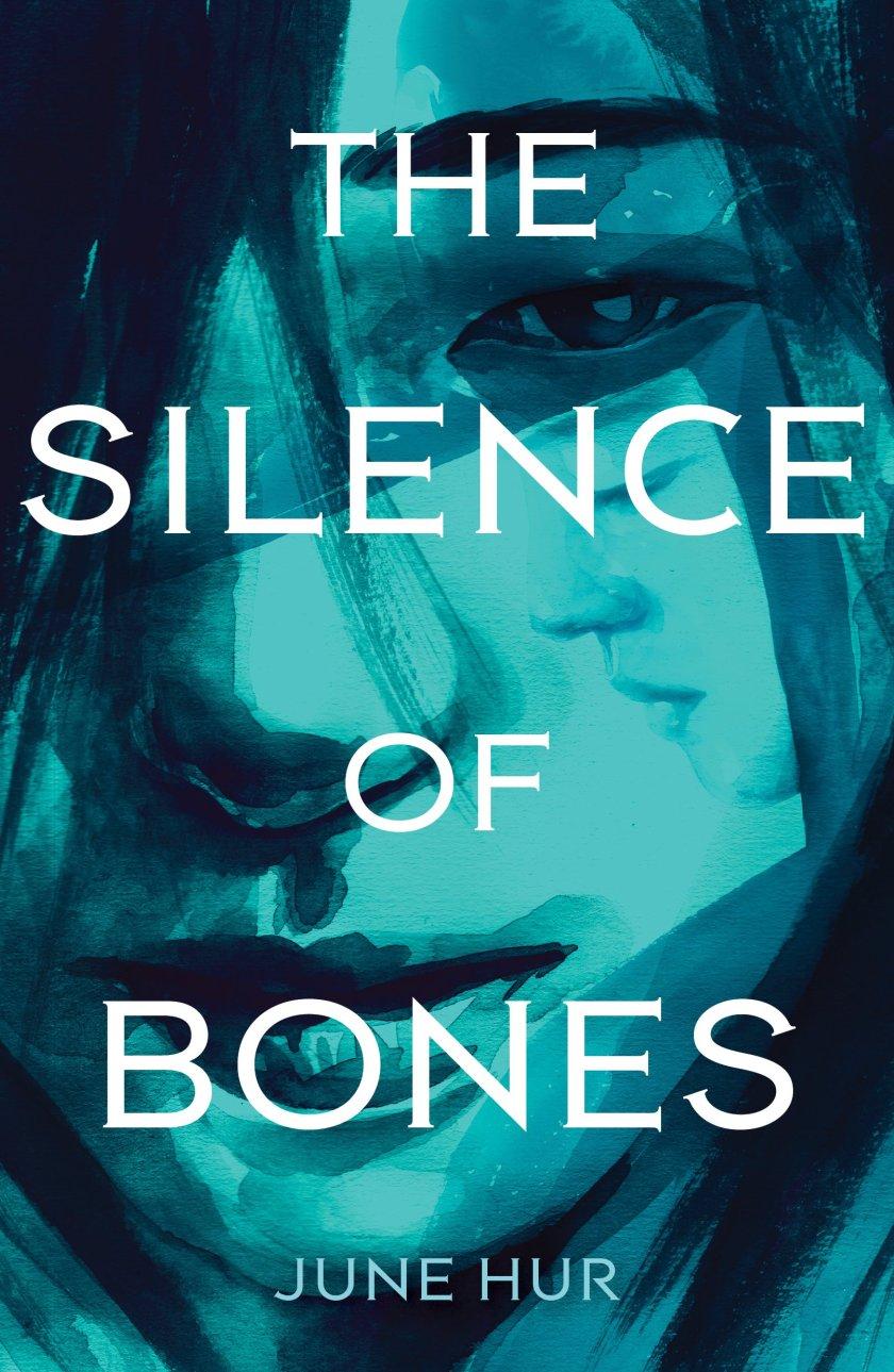 book cover (40)