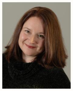 author (54)