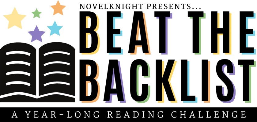BeatTheBacklist2020_Banner-scaled