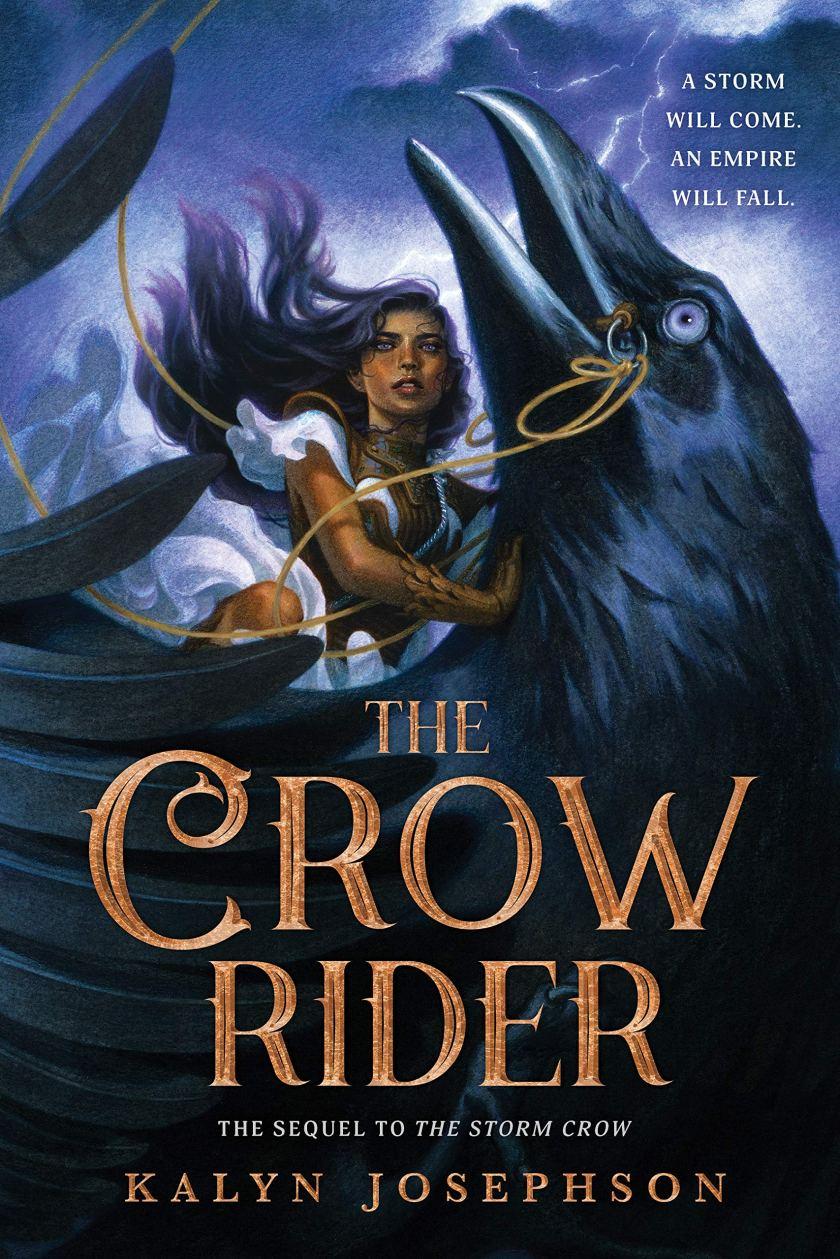 book cover (49)