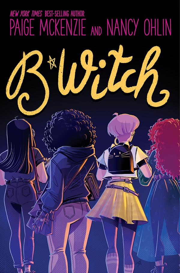 book cover (51)