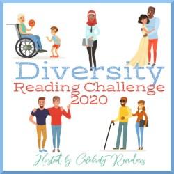 Diversity-Reading-Challenge-2020-Button