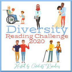 Diversity-Reading-Challenge-2020-Button
