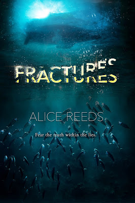 Fractures-1600
