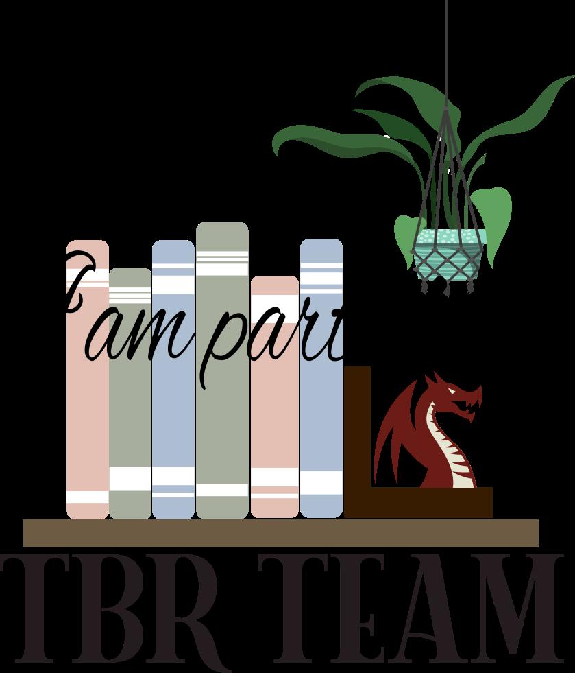 tbr-badge-transparent
