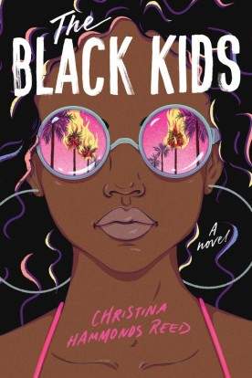 the-black-kids-9781534462724_xlg