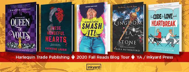 60-04-HTP-FALL-Reads-Blog-Tour---YA-&-Inkyard-Press-2020---640x247