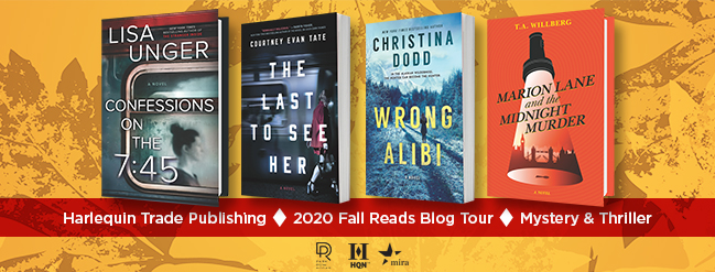 60-02-HTP-FALL-Reads-Blog-Tour---MYSTERY-&-THRILLER-2020---640x247 (1)