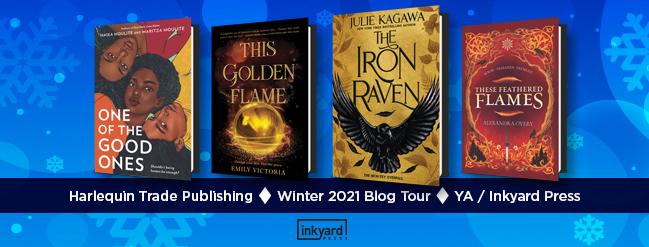 600-03-HTP-Winter-Reads-Blog-Tour---YA-&-Inkyard-Press-2021---640x247