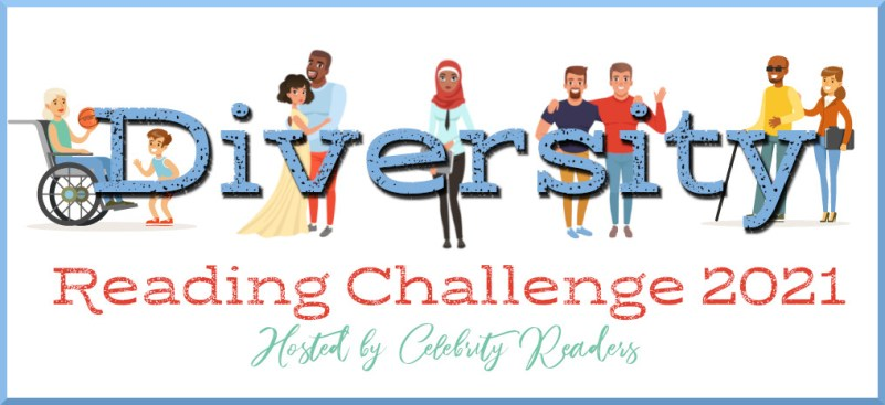 Diversity-Reading-Challenge-2021-Banner