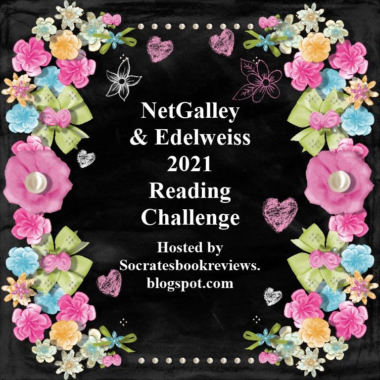 netgalley-edelweiss-2021