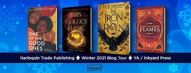 600-03-HTP-Winter-Reads-Blog-Tour---YA-&-Inkyard-Press-2021---640x247 (1)