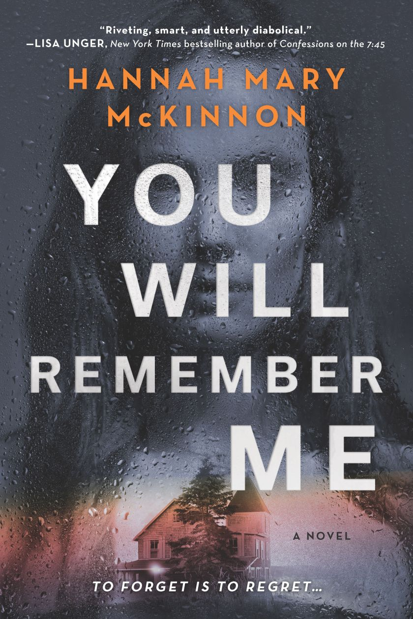 You Will Remember Me_McKinnon.Hannah 9780778331810_SMP