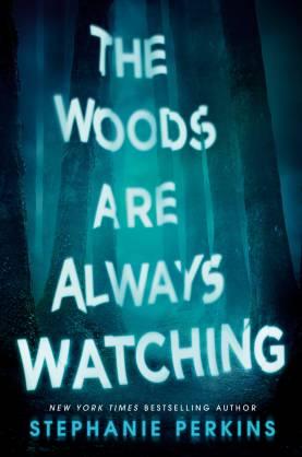 WoodsAre_9780525426028_CV.indd