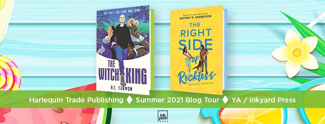 86-05-HTP-Summer-Reads-Blog-Tour---YA-INKYARD-PRESS-2021---640x247