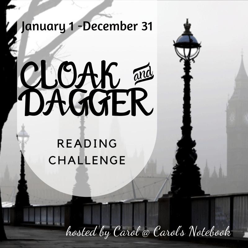 Cloak-and-dagger-square
